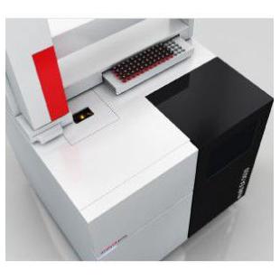 德国耶拿  德国耶拿硫氮分析仪EA5010