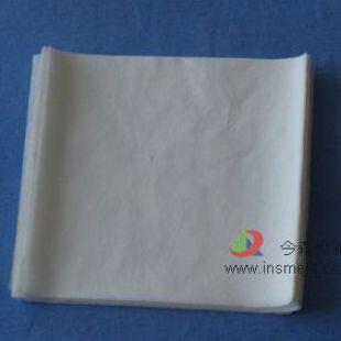 上海今森绢纸