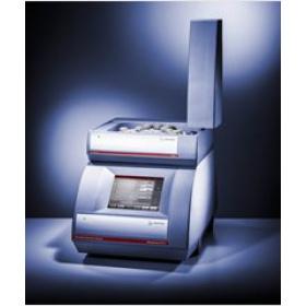 安东帕 Monowave EXTRA全自动微波萃仪