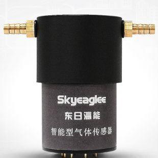 硫酰氟传感器