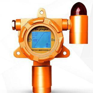 过氧化氢报警仪