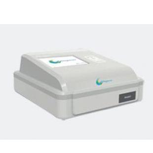 明德生物糖化血红蛋白分析仪HB-1000