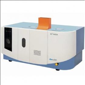 环保/节约型双道原子荧光光谱仪