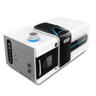北京北分瑞利  AES- 8000全谱交直流电弧发射光谱仪