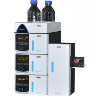北京北分瑞利  SY-9100液相色谱系统