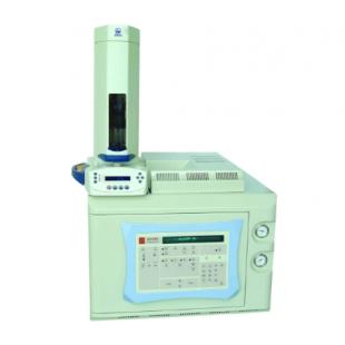 北京北分瑞利  SP-3420A气相色谱仪