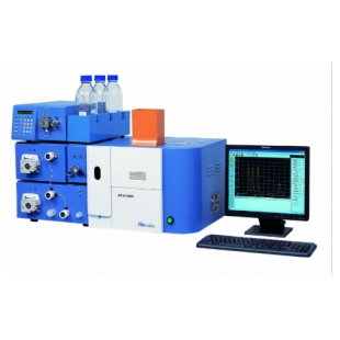 北京北分瑞利  AF-610D2(A/B型)色谱-原子荧光联用仪
