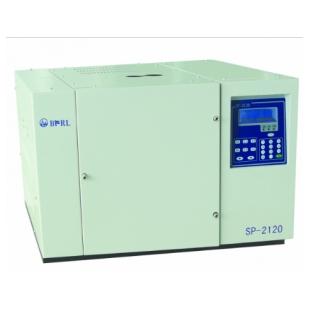 北京北分瑞利  SP-2120/SP-2120A矿井气分析专用气相色谱仪