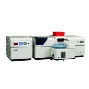 北京北分瑞?利 WFX- 210/200原子吸收分光光度计