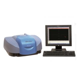 傅里叶红外光谱仪的应用领域