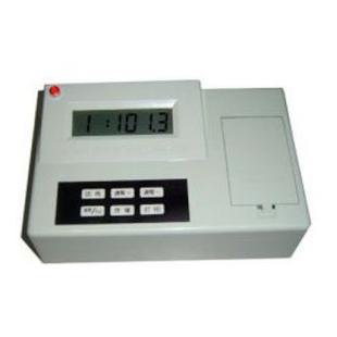 河南迅捷土壤养分速测仪YN-200C