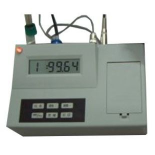 河南迅捷重金属检测仪YN-JSC