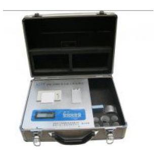 河南迅捷土壤养分速测仪YN-1000