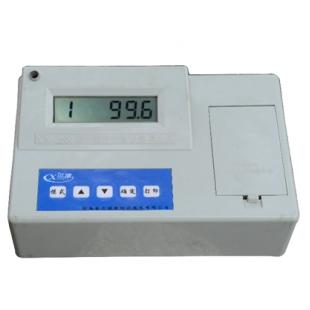 河南迅捷土壤养分速测仪YN-2000U