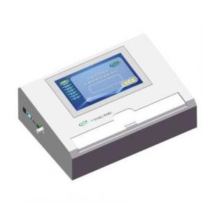 河南迅捷土壤养分速测仪YN-6006