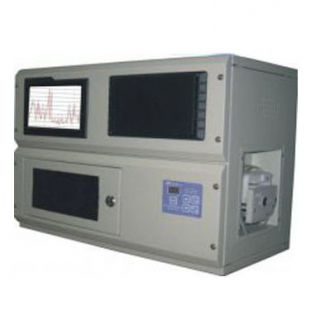 河南迅捷YN-SPR6000表面等离子生物分析仪