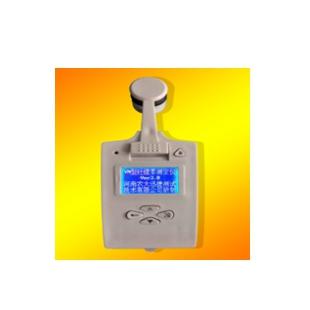 YN-AB型叶绿素仪