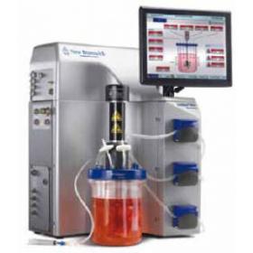 Eppendorf CelliGen BLU 一次性生物反应器