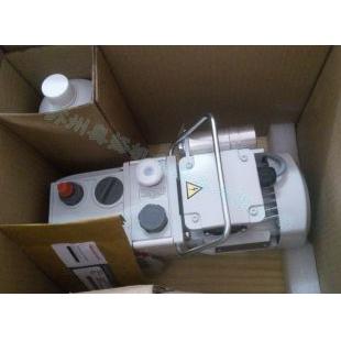 英国爱德华真空泵E2M1.5