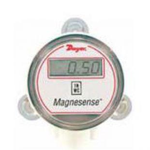 德威尔(Dwyer)MS-141-LCD压差变送器