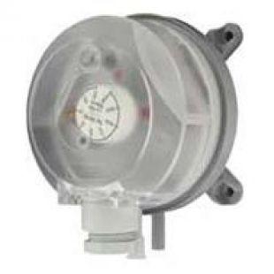 ADPS-04-2-N系列Dwyer空调压差开关