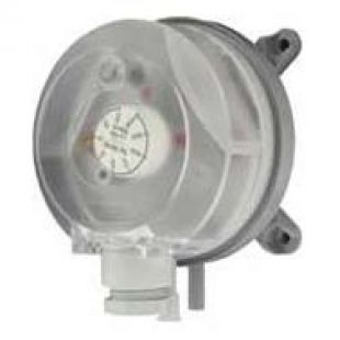 ADPS-05-2-N系列Dwyer空调压差开关