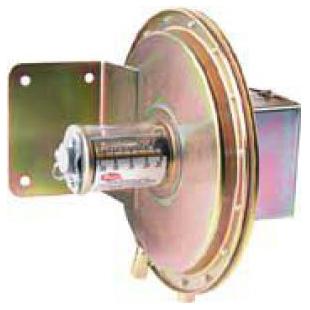 美国Dwyer 1638-1系列大膜盒压差开关
