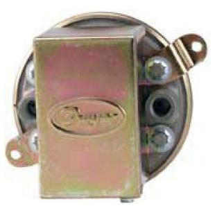 1910-10系列Dwyer压差开关