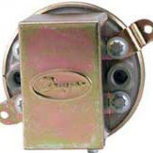 1910-1系列Dwyer压差开关