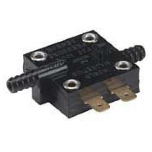 MDS-6系列微型差压开关