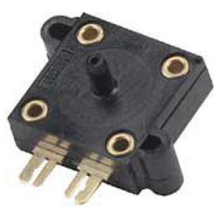 MDA-411系列微型可调差压开关