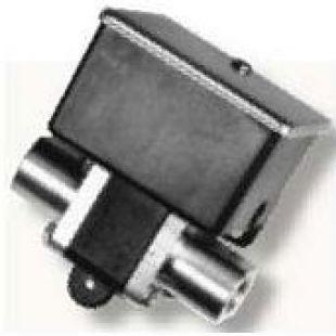 UEC24014-M262水过滤器差压开关