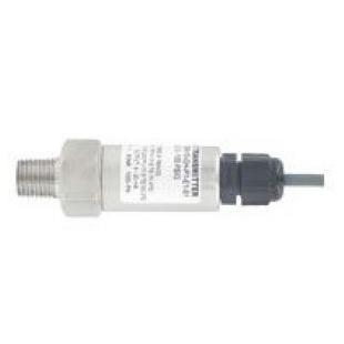 628CR-13-GH-P1-E1-S1系列經濟型壓力變送器