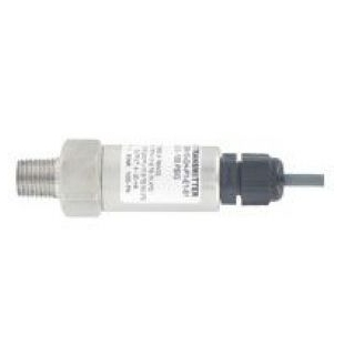 628CR-14-GH-P1-E4-S1系列經濟型壓力變送器