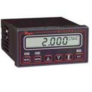 DH-009系列Digihelic®智能微差压数显变送控制器