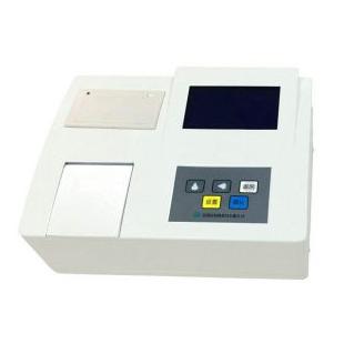深圳同奥化学需氧量测定仪/CODTR-108
