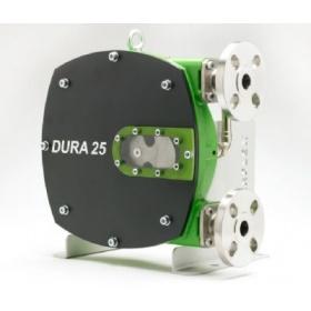 弗尔德Verderflex Dura 新型工业软管