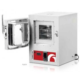 Carbolite&Gero(卡博莱特&盖罗)TLD-快速冷却烘箱