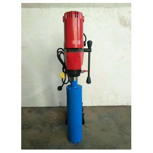HZ-15混凝土电动取芯机沧州恒胜伟业现货供应
