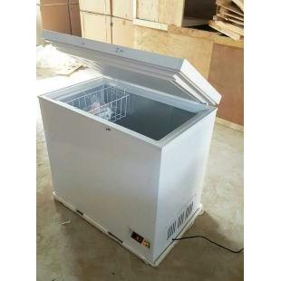 DW-40低温试验箱沧州恒胜伟业现货供应