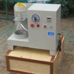 砂浆石膏饱水率测定仪试验装置优质仪器