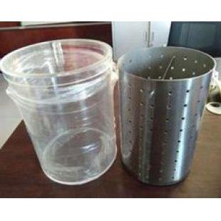 SHZ-2型生石灰消化速度生石灰浆渣测定仪沧州恒胜伟业现货供应