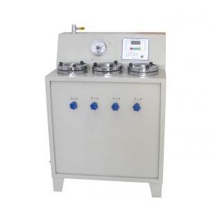 TSY-3電動卷材不透水儀滄州恒勝偉業現貨供應