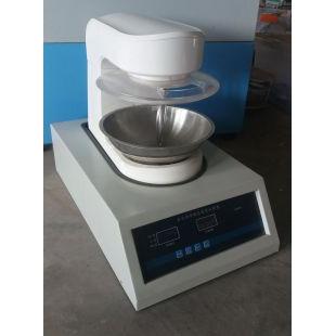 SYD-0531乳化沥青破乳速度试验器沧州恒胜伟业现货供应