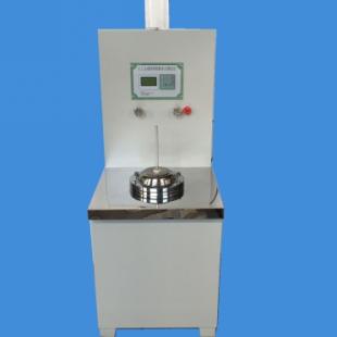 YT080土工膜耐静水压测试仪沧州恒胜伟业现货供应