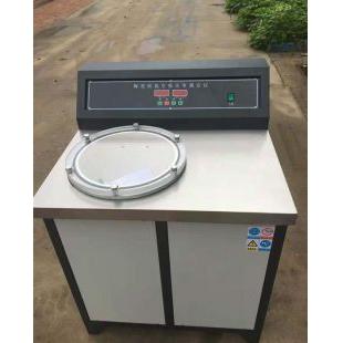 CXK型 陶瓷砖吸水率真空装置沧州恒胜伟业使用说明