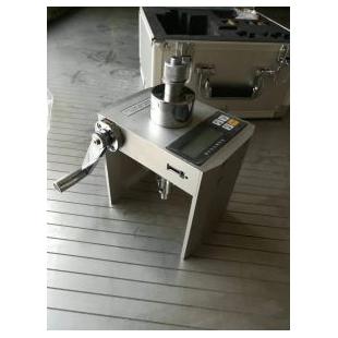 JW-6000C智能粘结强度检测仪沧州恒胜伟业现货供应