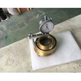 SS-1型土壤收缩仪沧州恒胜伟业现货供应