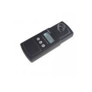 陆恒LH-C03二氧化氯检测仪 CLO2残留快速分析 医院水质消毒余氯测试