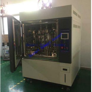 氙灯耐候试验箱谁家生产